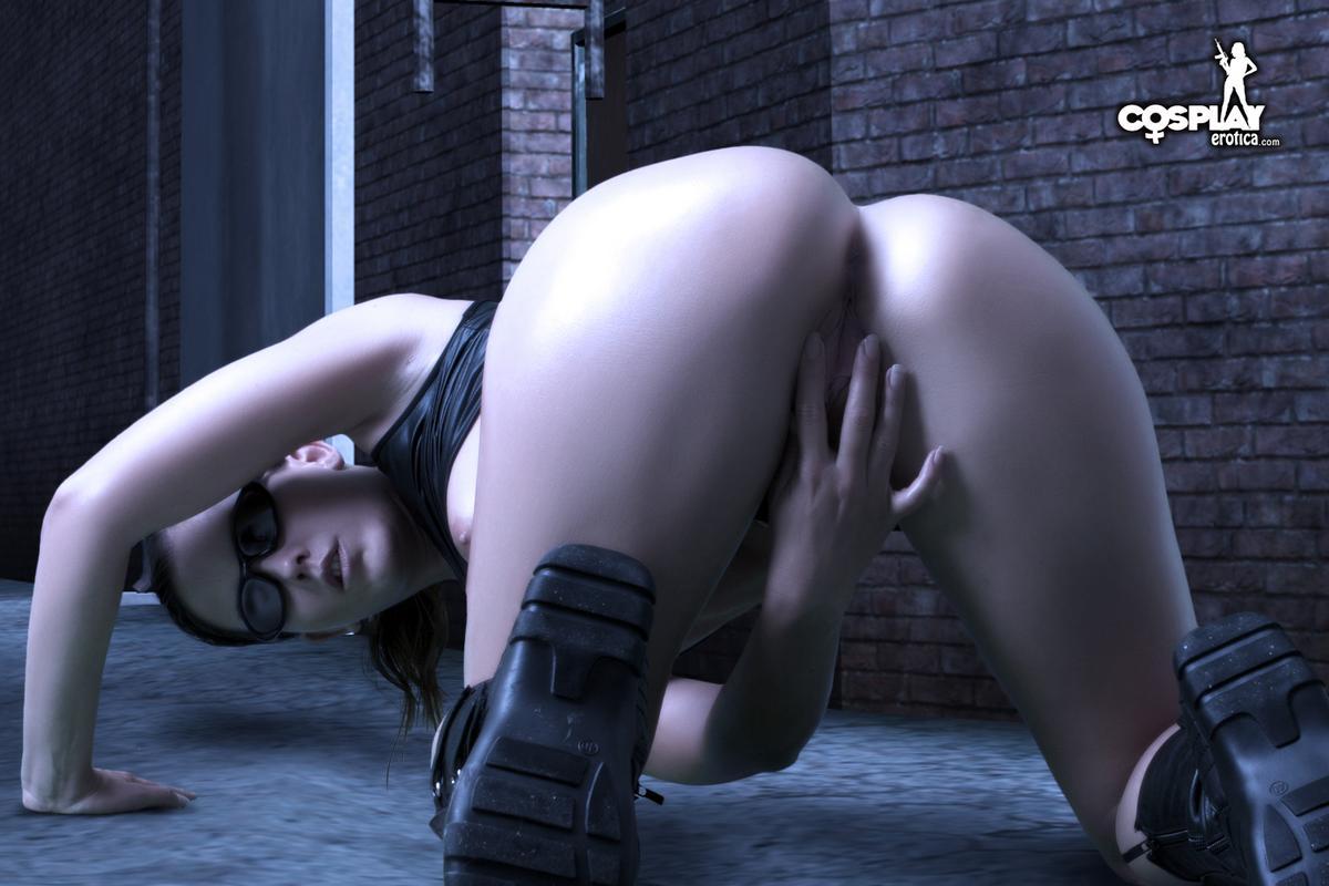 Matrix porn video feeds